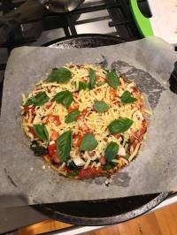 cauliflower-pizza-3